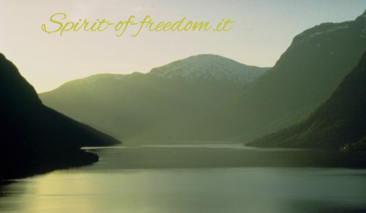 spirit-of-freedom.it